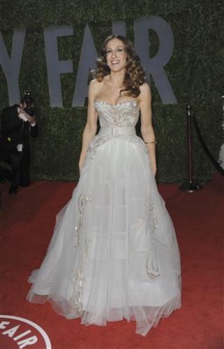 1557014567-actress-sarah-jessica-parker-arrives-vanity-fair-oscar-party-sunday