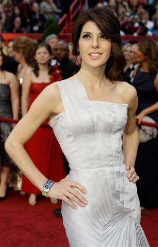 3846874389-actress-marisa-tomei-nominated-oscar-best-actress-supporting-role-work