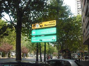 Spania 2009 046