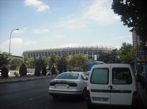 Spania 2009 049