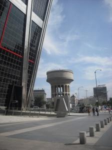 Spania 2009 066