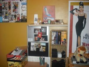 camera mea 2