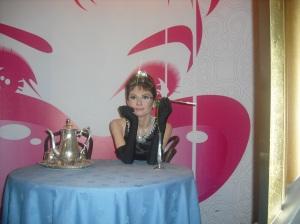 Ziua mea 2009 156